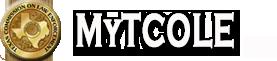 Mytcole 2 logo 300x100